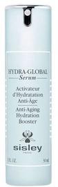Sisley Hydra-Global Moisturizing Anti-Aging Serum 30ml