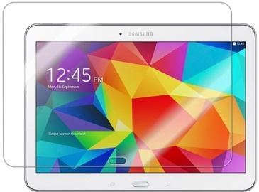 Tempered Glass Extreeme Shock Screen Protector For Samsung Galaxy Tab 4 10.1'' Wifi T530