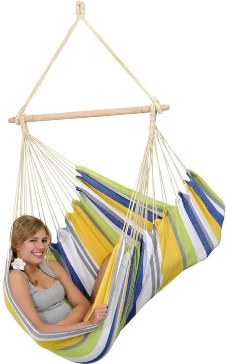 Amazonas Hanging Chair Relax Kolibri