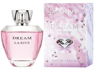 Parfüümvesi La Rive Dream 100ml EDP
