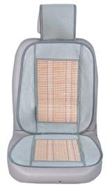 Чехол Bottari K-Summer Bamboo Seat Cushion Beige 12161