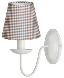 Candellux 21-53138 BELLAGIO White