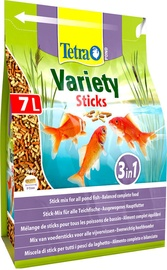 Tetra Pond Variety Sticks 7L