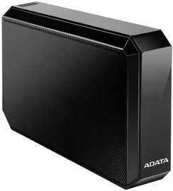 ADATA HM800 6TB