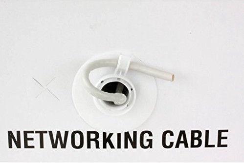 Techly Cat. 5e U/UTP Cable 305m
