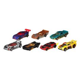 Rotaļlieta HW AUTO DWD02 (HOT WHEELS)