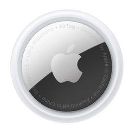 Apple AirTag ieškiklis (1 Pack)