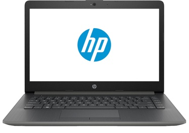 Klēpjdators HP 14 14-ck2001no Black 9CL76EA_8_256 PL Celeron®, 8GB/256GB, 14""