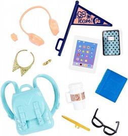 Mattel Barbie Fashion Doll Accessory Pack School Spirit FKR92