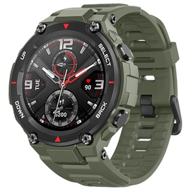 Nutikell Amazfit T-Rex Army Green