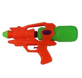 Mänguasi veepüstol, 30 cm