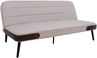 Home4you Sofa Bed Simple Beige