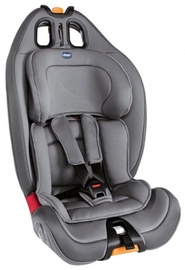 Chicco Gro-Up 123 Car Seat Pearl