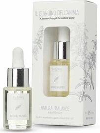 Mr & Mrs Fragrance Hydro Aromatic Oil The Giardino dell' Anima