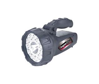 Prožektorius Vagner SDH GD-3212 1X3W Cree LED