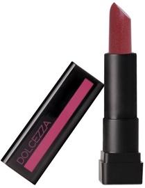 Gabriella Salvete Dolcezza Lipstick 4.2g 15