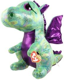 TY Beanie Boos Cinder Dragon 40cm