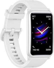 Nutikell Huawei Honor Watch ES, valge