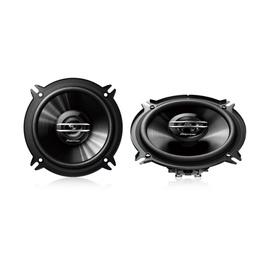 Automobiliniai garsikalbiai Pioneer TS-G1010F, 2 vnt.