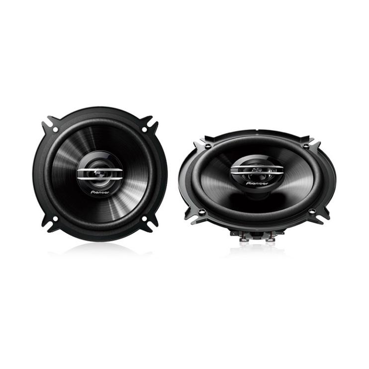 Automobiliniai garsikalbiai Pioneer TS-G1320F, 2 vnt.