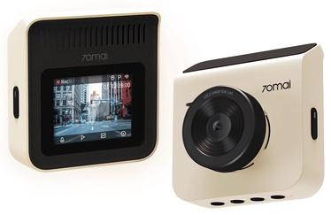 Videoreģistrators Xiaomi A400