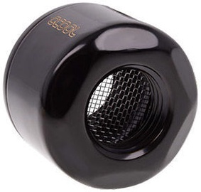 Alphacool Eiszapfen Filter G1/4 Black