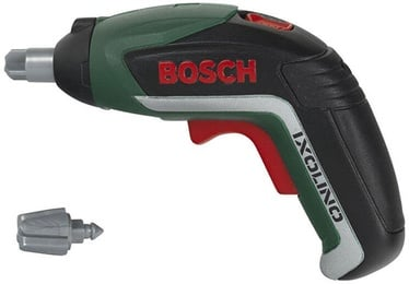 Lomu spēle Klein Bosch Ixolino Drill