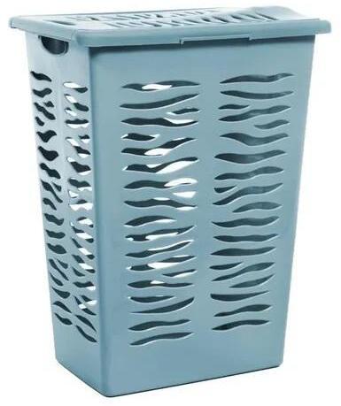 BranQ Zebra 30L Blue