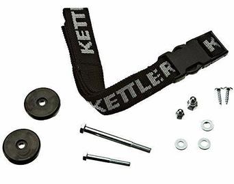 Kettler Safety Belt