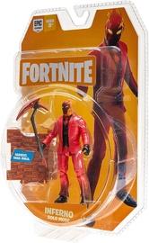 Žaislinė figūrėlė Jazwares Fortnite Inferno S4