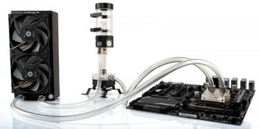 EK Water Blocks EK-KIT X240 Water Cooling Kit