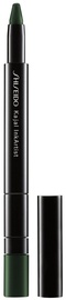 Shiseido Kajal InkArtist Shadow, Liner & Brow Pencil 0.8g 06