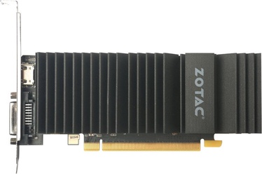 Zotac Geforce GT 1030 Zone Edition 2GB GDDR5 PCIE ZT-P10300B-20L