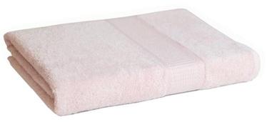 Bradley Bamboo Towel 50x70 Pink