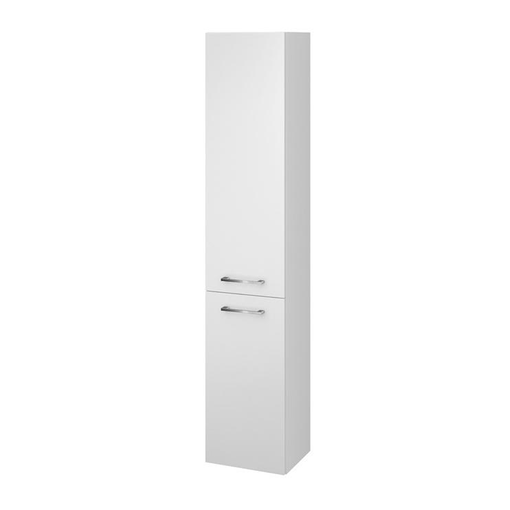 Cersanit Cabinet Lara S926-007-DSM 150cm White