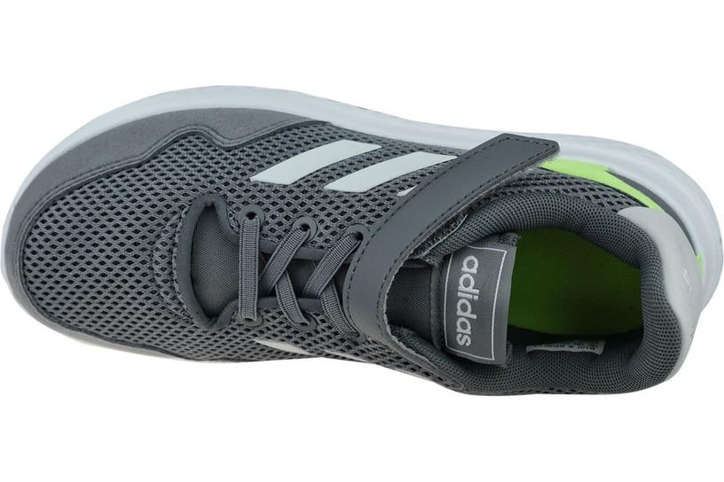 Adidas Archivo Kids Shoes C EH0532 Grey/Green 30