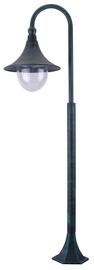 Välisvalgusti Vagner SDH 1086 100W E27 IP44