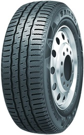 Automobilio padanga Sailun Endure WSL1 205 70 R15C 106R 104R