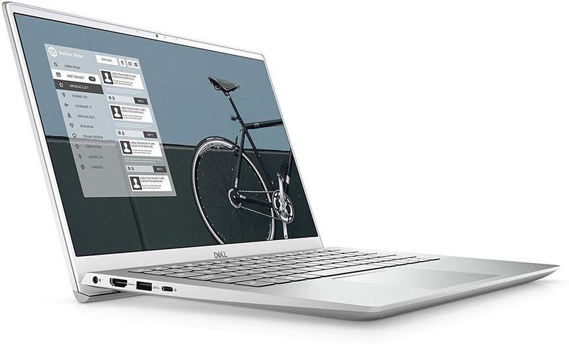 Dell Inspiron 14 5401 Silver 5401-9060 PL