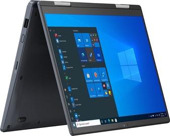 "Nešiojamas kompiuteris Toshiba Portege Dynabook X30W-J-10C RNTBARX3IFW7007 PL Intel® Core™ i7, 16GB, 13.3"""