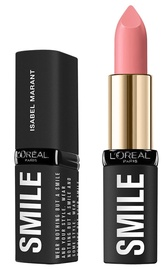 "L'Oreal Paris X Isabel Marant Collection Color Riche Matte ""Smile"" 4.3g 07"