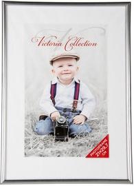Victoria Collection Photo Frame Future 21x29,7cm Silver