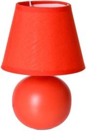 IC Lite KOMMA 391873 Red