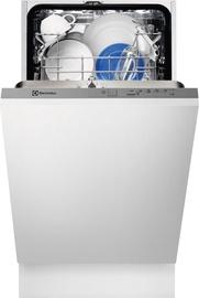 Įmontuojama indaplovė Electrolux ESL4201LO
