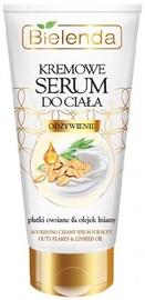 Bielenda Body Cream Serum Nourishing 200ml