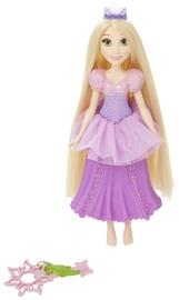 Hasbro Disney Princess Bubble Tiara Rapunzel B5304