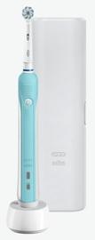 Braun Oral-B PRO750 Sensi