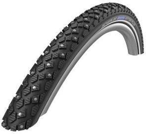 Schwalbe Marathon Winter Plus Tire 28x1.60 Black