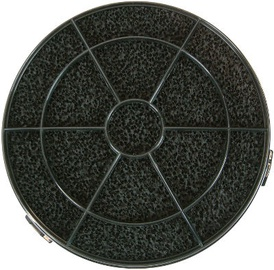 Cata Active Charcoal Filter P 02803261