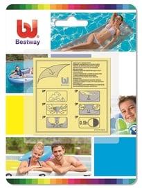 Pripučiamų produktų taisymo rinkinys Bestway 62068